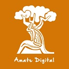 Amate Digital